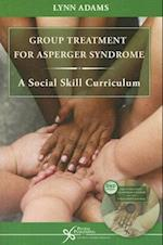 Group Treatment for Asperger Syndrome