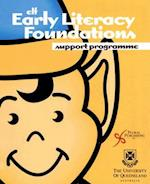 Early Literacy Foundations (ELF)