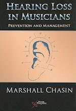 Hearing Loss in Musicians