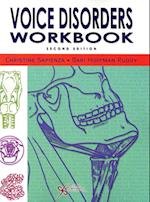 Voice Disorders, Workbook