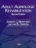 Adult Audiologic Rehabilitation (Audiology)