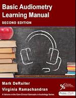 Basic Audiometry Learning Manual