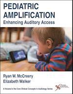 Pediatric Amplification