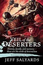 Veil of the Deserters (Bloodsounder's Arc)