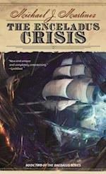 The Enceladus Crisis (Daedalus, nr. 2)