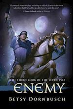 Enemy (The Seven Eyes)