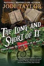 The Long and Short of It (The Chronicles of St Marys)