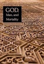 God Man & Mortality