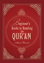 Beginner's Guide to Reading Qur'an