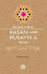 Hasan & Husayn Ibn Ali