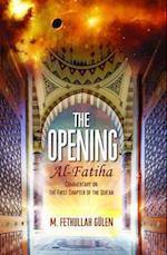 The Opening Al-Fatiha