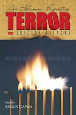 Terror And Suicide Attacks