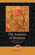 Essence of Wisdom