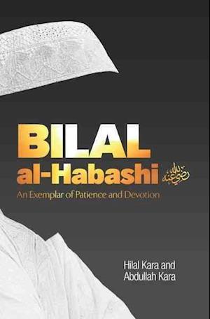 Bog, paperback Bilal Al-Habashi af Hilal Kara