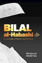 Bilal al-Habashi af Hilal Kara, Abdullah Kara