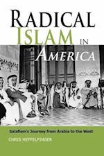 Radical Islam in America