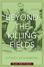 Beyond the Killing Fields