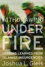 Withdrawing Under Fire
