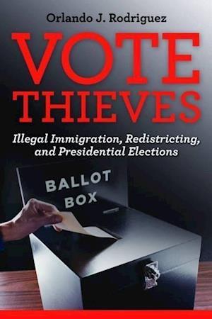 Vote Thieves