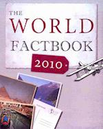 The World Factbook 2010 (World Factbook (Claitors Paperback))