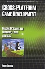 Cross Platform Game Development