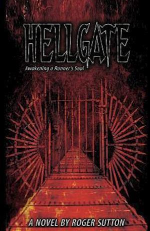Hellgate - Awakening a Runner's Soul