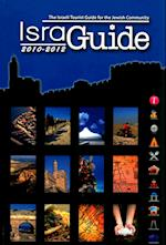 Israguide 2010 - 2012