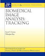 Biomedical Image Analysis (Synthesis Lectures on Image, Video, & Multimedia Processing)