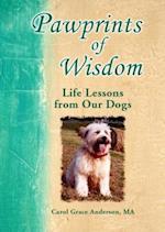 Pawprints of Wisdom