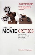 American Movie Critics