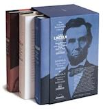 The Library of America Lincoln Bicentennial Collection