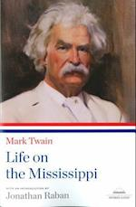 Mark Twain, Life on the Mississippi