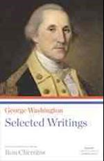 George Washington af Ron Chernow, George Washington
