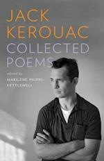 Jack Kerouac (The Library of America)