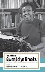 Essential Gwendolyn Brooks