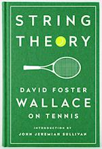 String Theory (The Library of America)