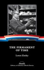 Firmament of Time (Library of America E Book Classics)