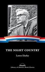 Night Country (Library of America E Book Classics)