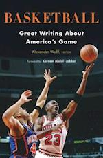 Basketball (The Library of America)
