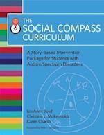 The Social Compass Curriculum