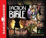 The Action Bible af David C. Cook