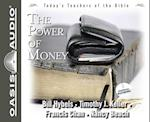 The Power of Money af Bill Hybels, Francis Chan, Timothy J Keller