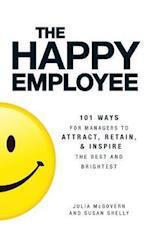 The Happy Employee