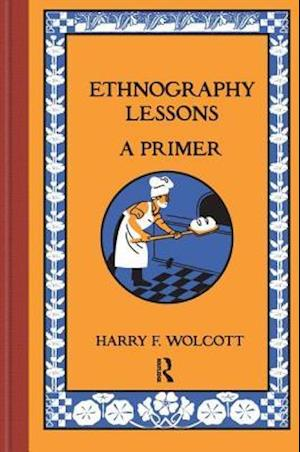 Ethnography Lessons