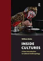 Inside Cultures af William Balee