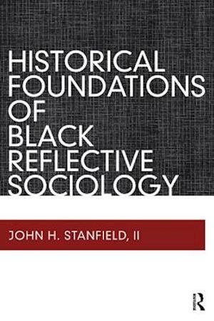history os sociology Historical sociology the term commonly applied to sociological analysis based  on  for information on historical sociology: a dictionary of sociology dictionary.