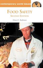 Food Safety (Contemporary World Issues)