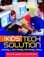 The Kids' Tech Solution