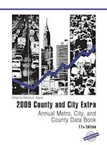 County and City Extra 2009