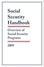 Social Security Handbook